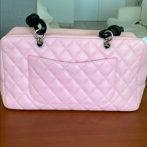 CHANEL Bags - ❤️SOLD❤️ Chanel